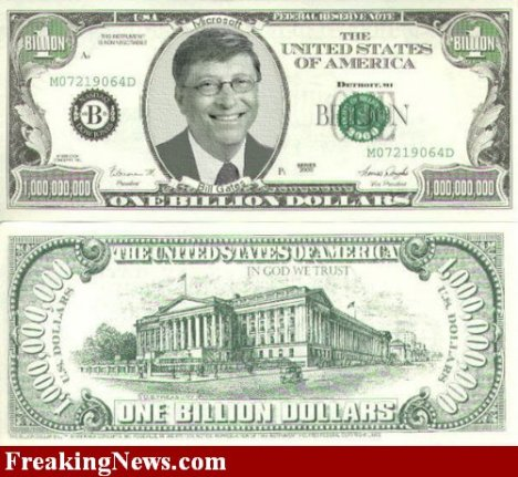 10817-billion-dollar-bill_w
