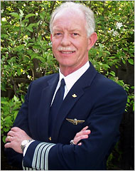 topics_sullenberger_190