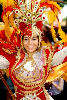 carnival2_isp