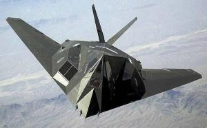 stealth-fighter1
